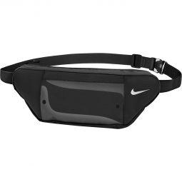Nike Pack Bæltetaske