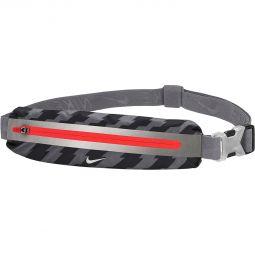 Nike Slim Løbebæltetaske