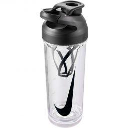 Nike Hypercharge Shaker Drikkedunk