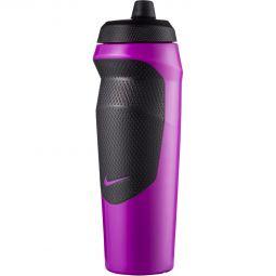 Nike Hypersport Drikkedunk