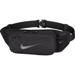 Nike Run Bæltetaske