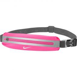 Nike Slim 2.0 Løbebæltetaske