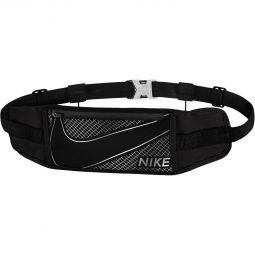 Nike 360 Race Day Løbebæltetaske