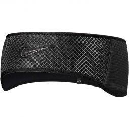 Nike 360 Løbepandebånd Herre