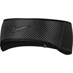 Nike 360 Løbepandebånd Dame