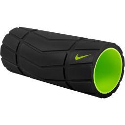 Nike Recovery Foam Rollar