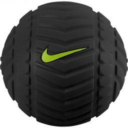 Nike Recovery Massagebold