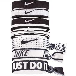 Nike Mixed 9-Pak Hårbånd