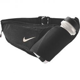 Nike Large Løbebæltetaske m. 650ml Drikkedunk