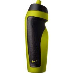 Nike Sport Drikkedunk