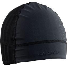 Craft Active Extreme 2.0 Vindstopper Hue