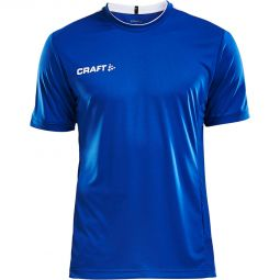 Craft Progress Practise Trænings T-shirt Herre