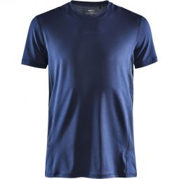 Craft ADV Essence Løbe T-shirt Herre