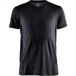 Craft Advanced Essence Løbe T-shirt Herre
