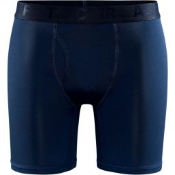 "Craft Core Dry 6"" Boxershorts Herre"