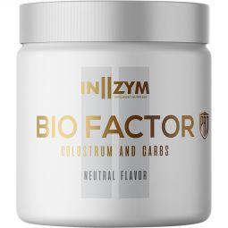IN2ZYM Bio Factor