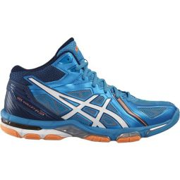 Asics Gel-Volley Elite 3 MT Herre
