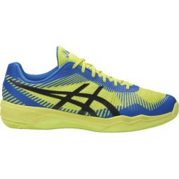 Asics Volley Elite FF Herre