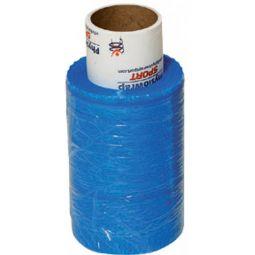 Physio Wrap