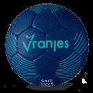 Vranjes 19 Håndbold