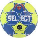 Select HB Maxi Grip