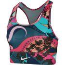 Nike Swoosh Icon Clash Sports BH Dame