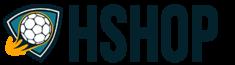 Hshop logo